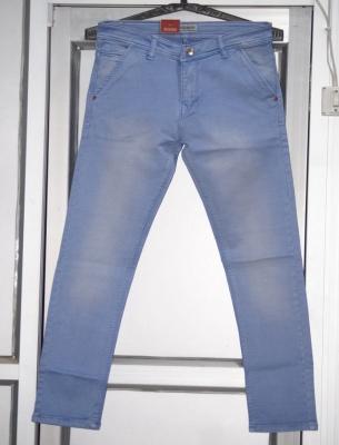 Levi's Jeans 65504 Blue
