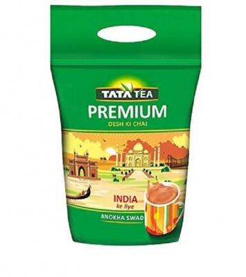 Tata Premium Tea 1 kg