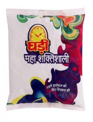 Ghadi Detergent Powder 500gm