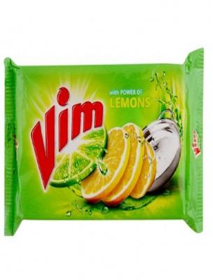 Vim Dishwash Bar 75gm