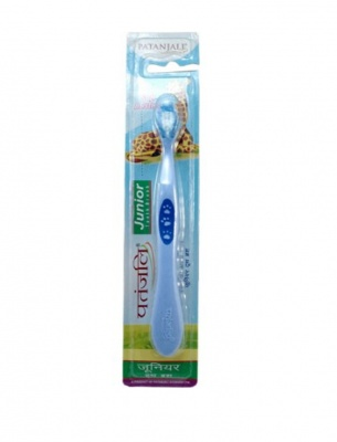 Patanjali Junior Tooth Brush