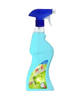 Pixie Glass Cleaner 500 ml