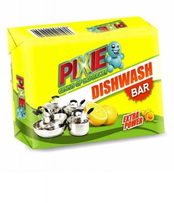 Pixie Dish wash Bar 300gm