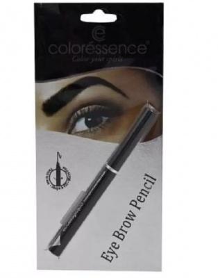 Coloressence Eye Brow Pencil 0.25g