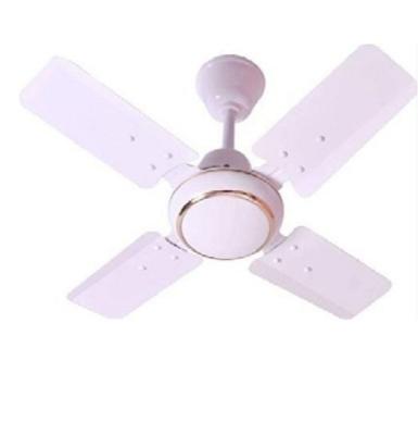 Syska Wintry Ceiling Fan-SFP50