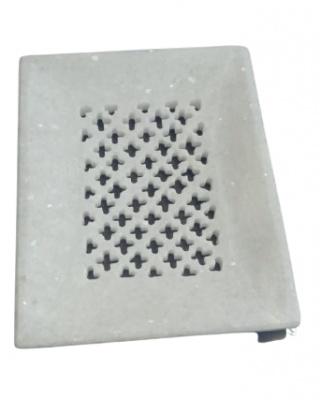 Soap Stand Sabundani Marble