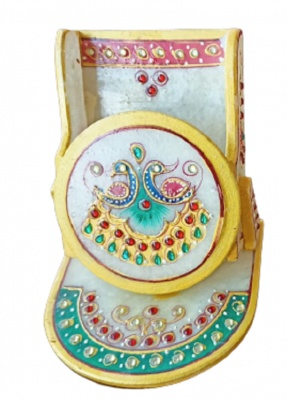 Mobile Stand | Home Decoration | Gift Items| Marble Handicrafts